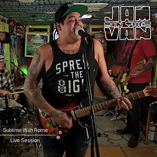 35_Jam in the Van - Sublime with Rome - Single - Sublime With Rome & Jam in the Van.jpg