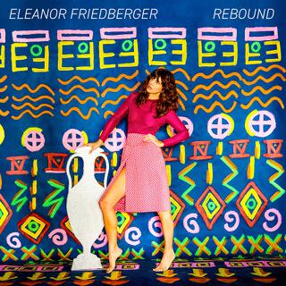 36    Eleanor Friedberger - Rebound.jpg