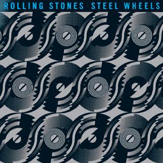 36    Rolling Stones - Steel Wheels.jpg