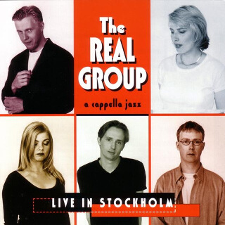 36_Live In Stockholm - The Real Group.jpg