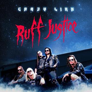 36_Ruff Justice - Crazy Lixx_w320.jpg