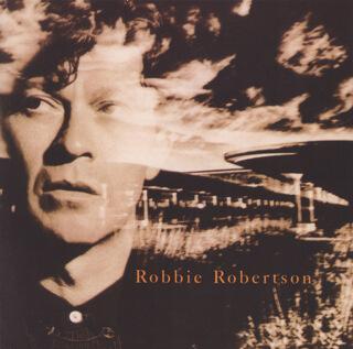 38    Robbie Robertson - Robbie Robertson_w320.jpg