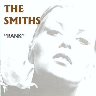 38 Rank - The Smiths.jpg