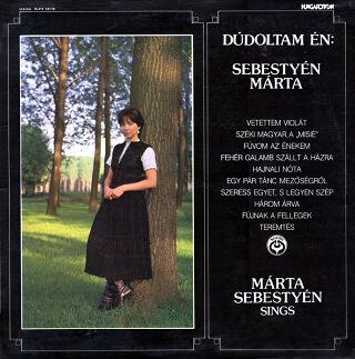 39    Marta Sebestyen - Marta Sebestyen_w320.jpg