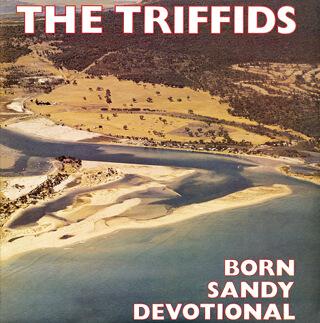40    The Triffids - Born*Sandy*Devotional_w320.jpg