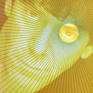 42    Lou Reed - Set the twilight reeling.jpg