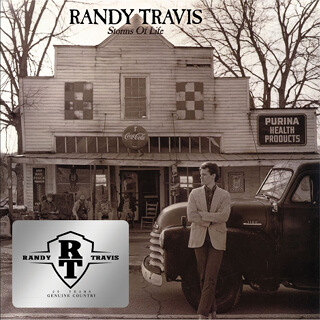 43    Randy Travis - Storms of life_w320.jpg