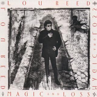 43_Magic and Loss - Lou Reed.jpg