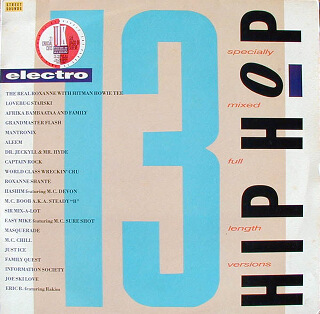 44    Various artists - Hip-Hop Electro 13_w320.jpg