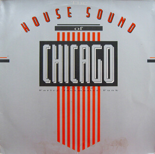46    Various artists - The house sound of Chicago_w320.jpg