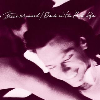 48    Steve Winwood - Back in the high life_w320.jpg