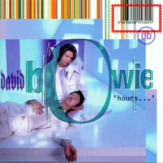8    David Bowie – …Hours.jpg