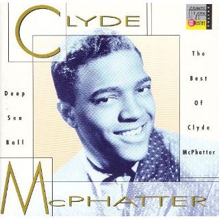 A Lover's Question - Clyde McPhatter.jpg