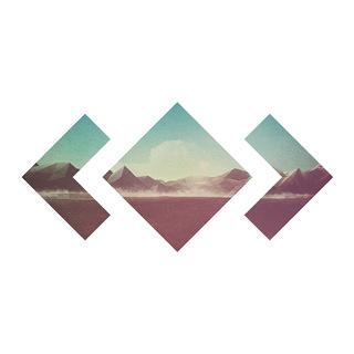 Adventure (Deluxe) - Madeon_w320.jpg