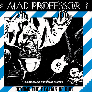Beyond the Realms of Dub - Mad Professor_w320.jpg
