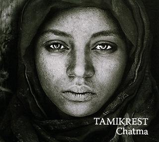 Chatma - Tamikrest_w320.jpg