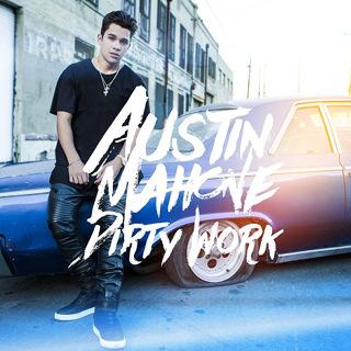 Dirty Work - Single - Austin Mahone_w320.jpg