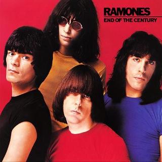 Do You Remember Rock 'N' Roll Radio - ラモーンズ.jpg