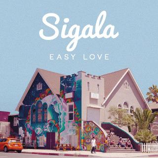 Easy Love - Single - Sigala_w320.jpg