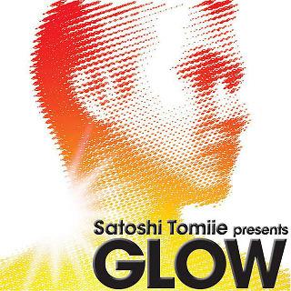 Glow -  Satoshi Tomiie_w320.jpg