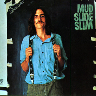Mud Slide Slim and the Blue Horizon - James Taylor_w320.jpg