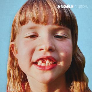 No.1- Balance ton quoi - Angèle_w320.jpg