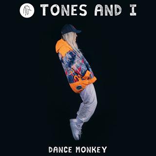 No.1- Dance Monkey - Tones and I_w320.jpg