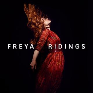 No.2- Castles - Freya Ridings_w320.jpg