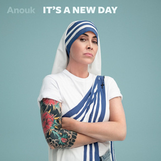 No.3- It's A New Day - Anouk_w320.jpg