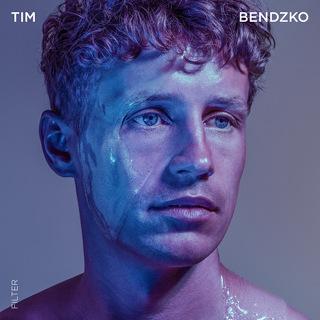 No.4- Hoch - Tim Bendzko_w320.jpg