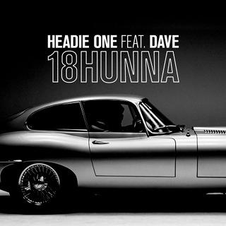 No.6 18Hunna - Headie One Ft Dave_w320.jpg