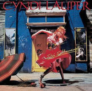She's So Unusual - Cyndi Lauper_w320.jpg