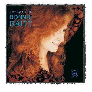The Best of Bonnie Raitt On Capitol 1989-2003 - Bonnie Raitt_w320.jpg
