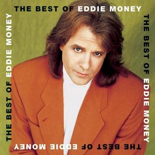 The Best of Eddie Money - Eddie Money_w320.jpg