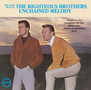 The Righteous Brothers_w320.jpg
