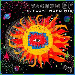 Vacuum - EP - Floating Points_w320.jpg